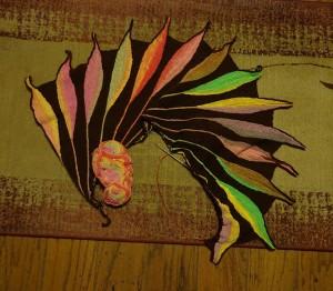 Dreambird