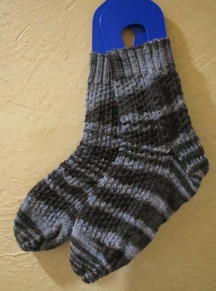 Hermione Socks
