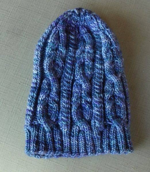 Esme Hat