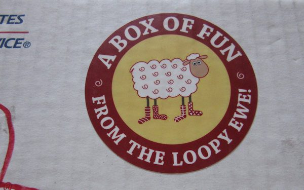 Box of Fun